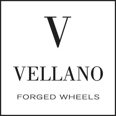 logo VELLANO
